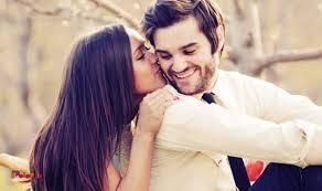 بوسه برای سلامتی شما مفید است