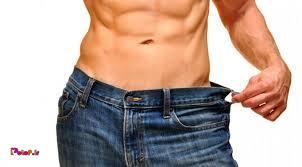تأثیر ورزشهای هوازی در لاغر شدن شکم و پهلوها