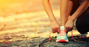 کدام ورزشها برای قلب و عروق مفید هستند؟
