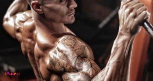 صبح ورزش کردن باعث ميشود 3 برابر بيشتر چربی بسوزانید