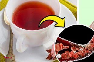 چای دارچیـــــن، دارویی معجزه آسا برای خلاص شدن از چربیهای شکم 👌