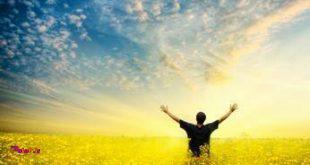 الهی به زیبایی سادگی بهوالایی اوجافتادگی