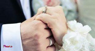 وقتی ازدواج کردید، اولین و پراهمیت ترین شخص بعد از خودتان، همسرتان خواهد بود.