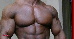 متابولیسم پایین یکی از دلایل کم نکردن وزن