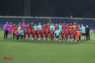 تمرینات پرسپولیس برای مرحله یک چهارم نهایی لیگ قهرمانان آسیا از روز شنبه آغاز خواهد شد