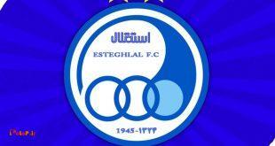 درخواست باشگاه استقلال از فرهاد مجیدی برای ارائه لیست جدید نقل و انتقالات