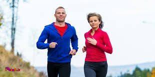 ۱۰ ورزش برتر برای کاهش وزن سریع