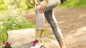 آیا دویدن برای زانوی شما بد است
