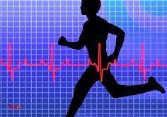 12 دليل خوب برای دويدن: