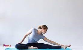 حرکت کششی بعد از تمرین چه فایده ای دارد؟