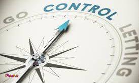 دلایل اساسی عدم موفقیت مدیریت، در انواع مؤسسات، عبارتند از: