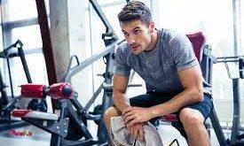 برای ورزش انگیزه ندارید؟ از این روش استفاده کنید