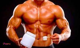 تحقیقات بسیار زیادی وجود دارد که ثابت کردهاند مصرف کراتین میتواند برای بدن سازن و ورزشکاران قدرتی بسیار مفید باشد.