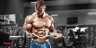 میخواهم عضله اضافه کنم ، چه کنم؟