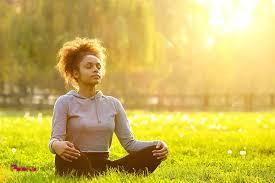 فواید تنفس صحیح در ورزش