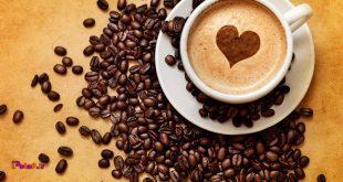 به محض بلند شدن از خواب، قهوه و چای تیره ننوشید!