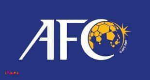 افزایش سهمیه خارجی ها در لیگ قهرمانان آسیا قطعی نیست