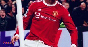 کریس رونالدو به ۳۸ تیم مختلف در لیگ قهرمانان اروپا گلزنی کرده است