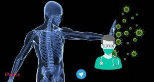سرطان، ام اس و آرتریت روماتوئید مهمترین بیماری هایی هستند که بدلیل ضعف سیستم ایمنی بدن بوجود می آیند.