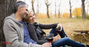 ده روش برای افزایش رضایت از زندگی: