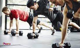آیا سرد کردن پس از کار با وزنه تمرینی ضروری است ؟؟