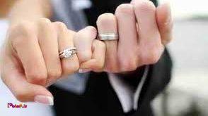 4 اشتباه مهم دوران نامزدی