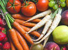 چند عادت غذایی مفید