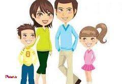احترام گذاشتن به فرزندان یکی از اساسیترین مباحثی است که همواره مورد توجه روانشناسان و کارشناسان تعلیم و تربیت بوده است.