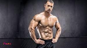 آیا تزریق در عضلات باعث حجم گیری اون عضله میشه ؟