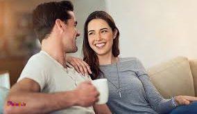 اگه میخواین توی رفتارتون و برخوردتون با همسرتون موثر تر و لطیف تر باشین: